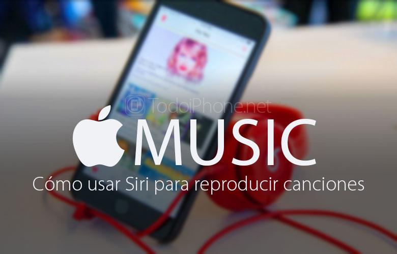 como-usar-siri-reproducir-canciones-apple-music