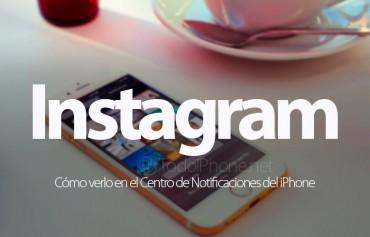 como-ver-instagram-centro-notificaciones-iphone