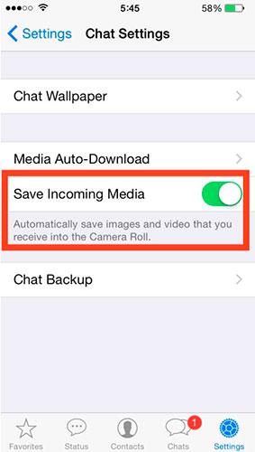 desactivar-whatsapp-guardado-automatico-archivos-multimedia