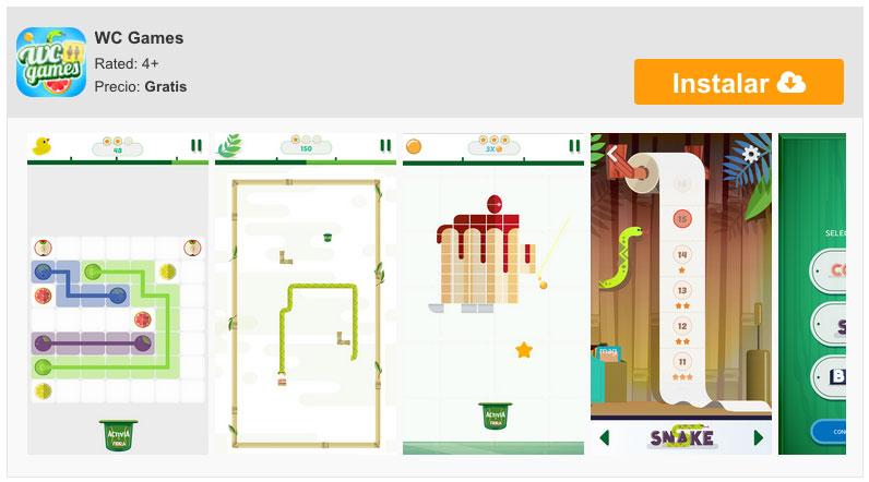 descargar-wc-games-iphone-ipad