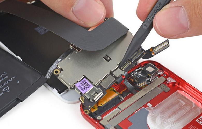 desmantelando-ipod-touch-6g