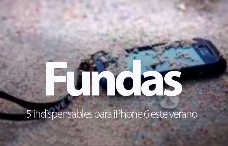 fundas-carcasas-iphone-6-indispensables-verano