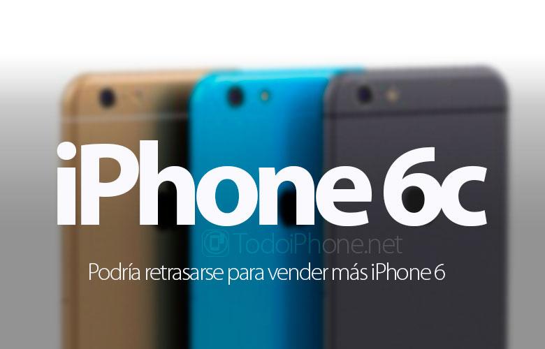 iphone-6c-podria-retrasarse-vender-mas-iphone-6