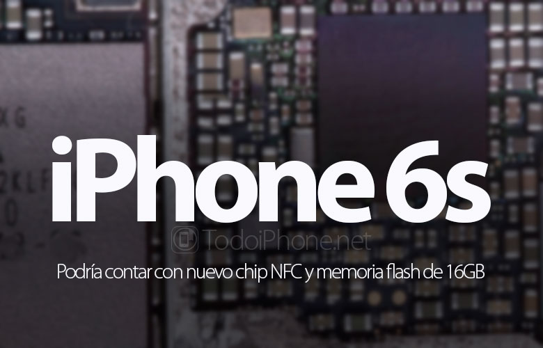 iphone-6s-nuevo-nfc-memoria-flash-16gb