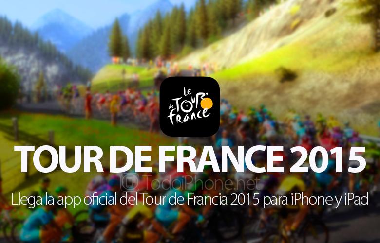 tour-de-france-2015-app-oficial-iphone