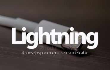 4-consejos-mejorar-uso-cable-lightning