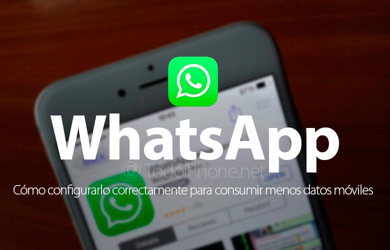 ahorra-datos-moviles-configurando-correctamente-whatsapp
