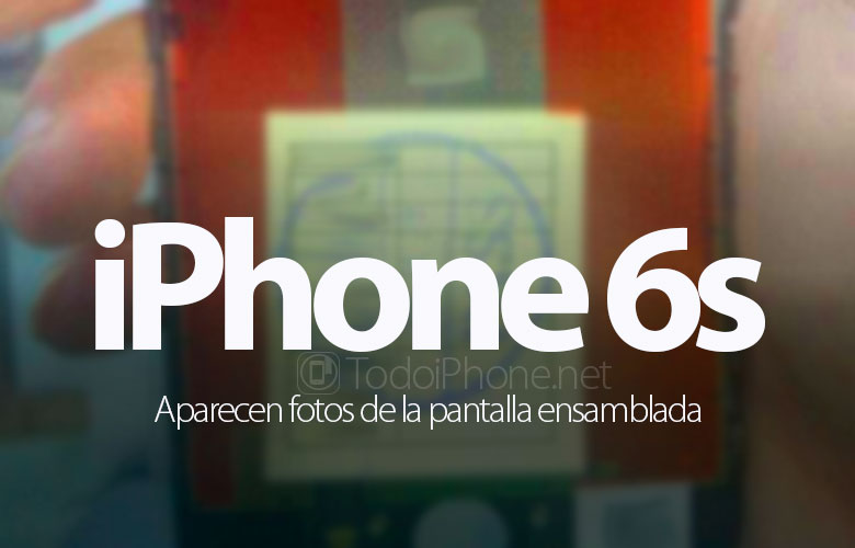 aparecen-fotos-pantalla-iphone-6s-ensamblada
