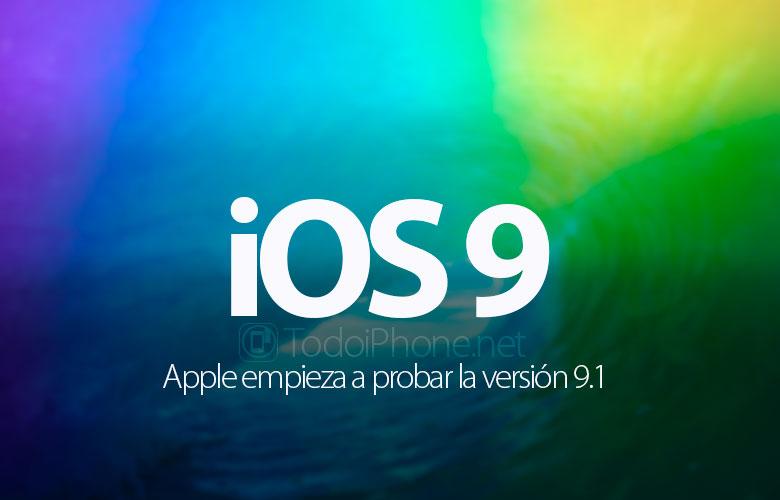 apple-empieza-probar-ios-9-1