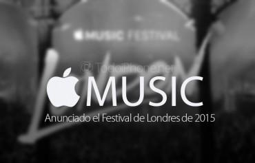 apple-music-festival-2015-19-28-septiembre