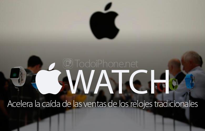 apple-watch-acelera-caida-ventas-relojes-tradicionales