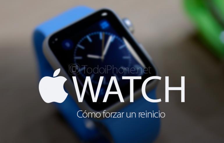 como-reiniciar-apple-watch-manera-forzada