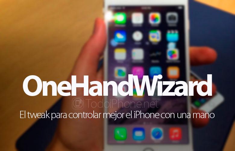 controla-iphone-mano-onehandwizard