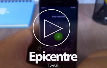 epicentre-tweak-iphone-pantalla-bloqueo