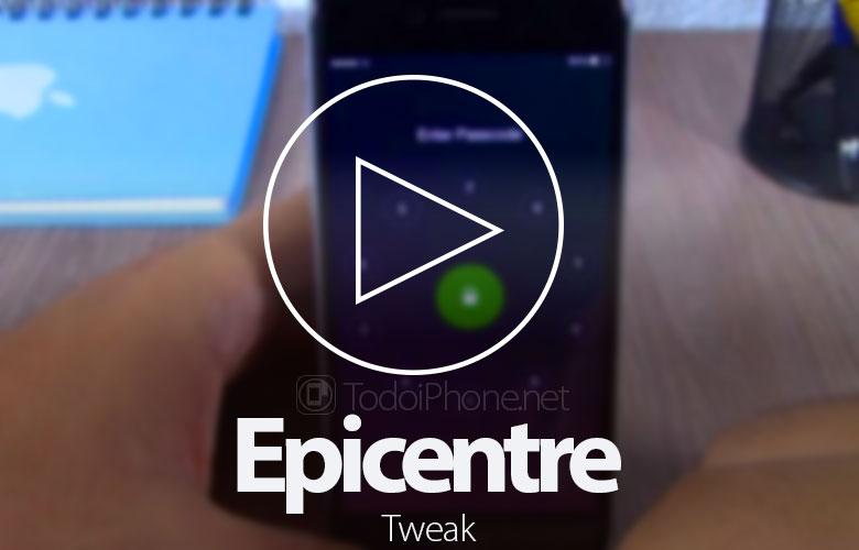 epicentre-tweak-iphone-pantalla-bloqueo