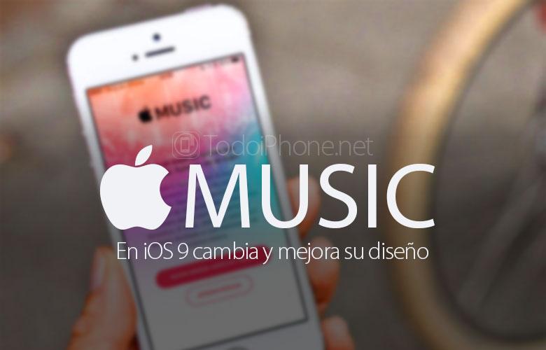 ios-9-apple-music-cambia-mejora-diseno