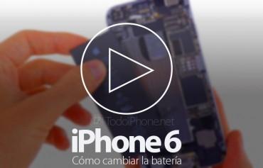 iphone-6-como-cambiar-bateria