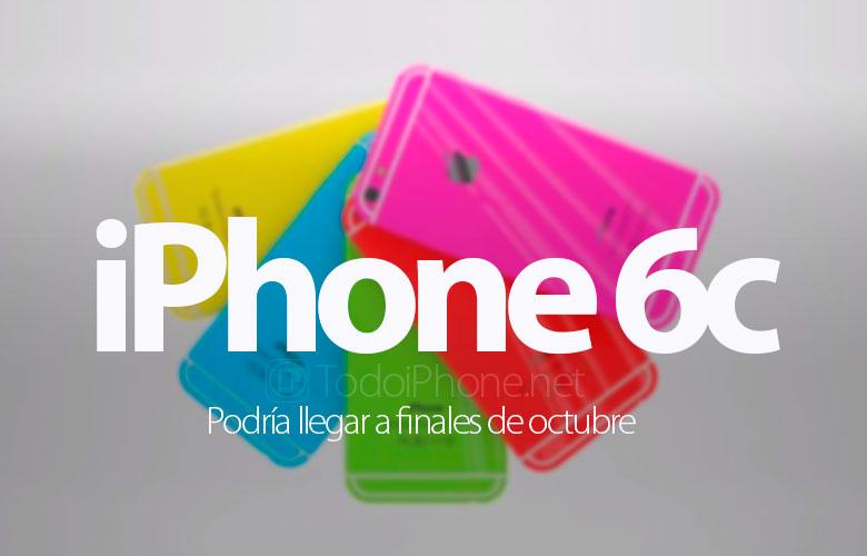 iphone-6c-podria-llegar-finales-octubre