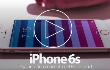 iphone-6s-force-touch-video-concepto