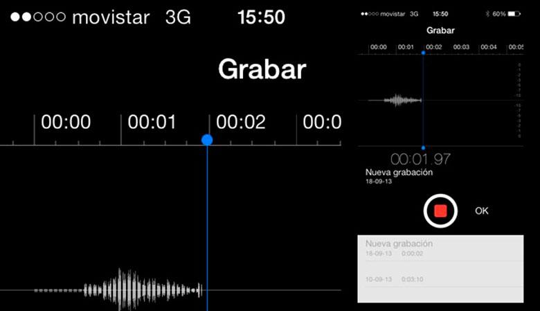 notas-voz-iphone-grabar-usar-tutorial