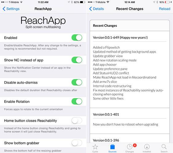 reachapp-iphone-tweak