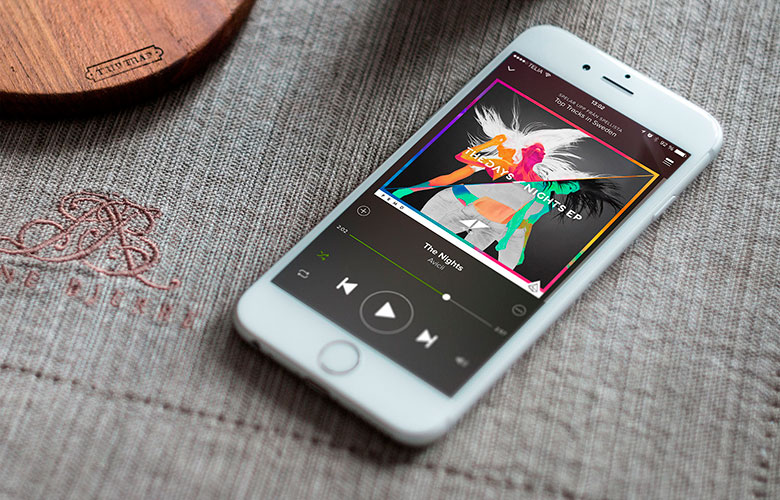 spotify-no-quiere-perder-apple-music