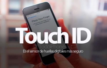 touch-id-sensor-huellas-digitales-seguro