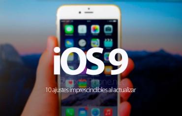 10-ajustes-imprescindibles-actualizar-ios-9