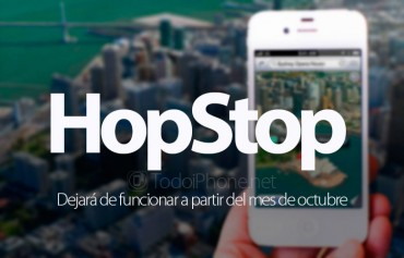 apple-cierra-hopstop-octubre