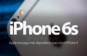apple-encarga-mas-iphone-6s-iphone-6