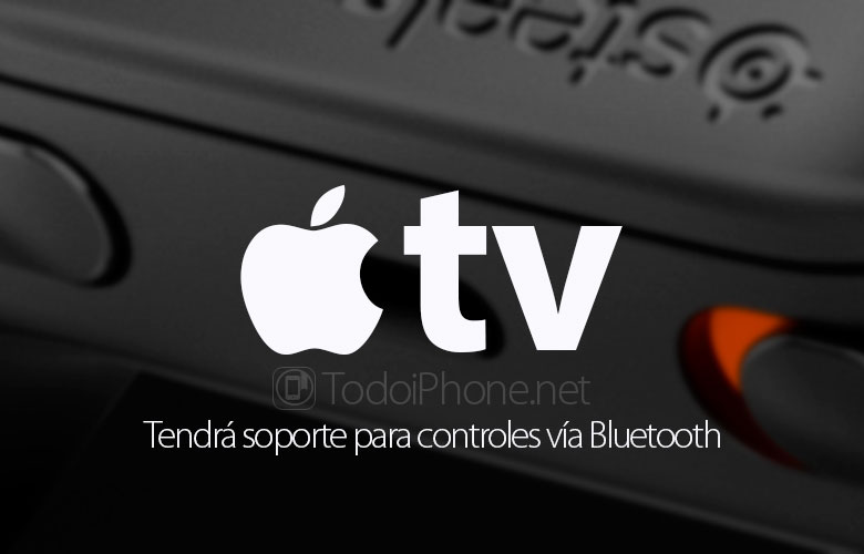 apple-tv-soporte-controles-bluetooth