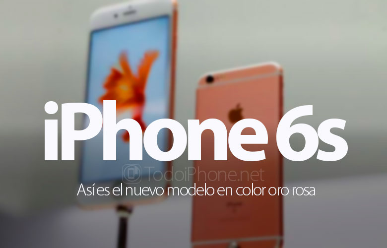 asi-es-iphone-6s-oro-rosa-gold-rose