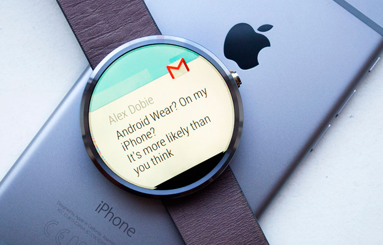 como-configurar-android-wear-iphone-ios