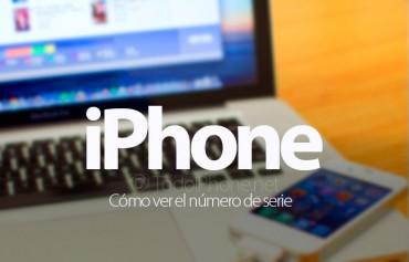como-ver-numero-serie-iphone-ipad-ipod-touch