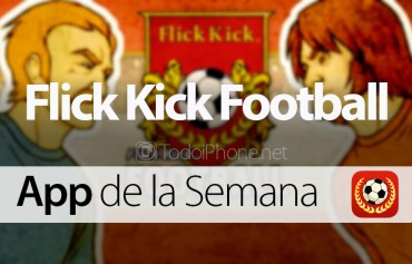flick-kick-football-app-semana