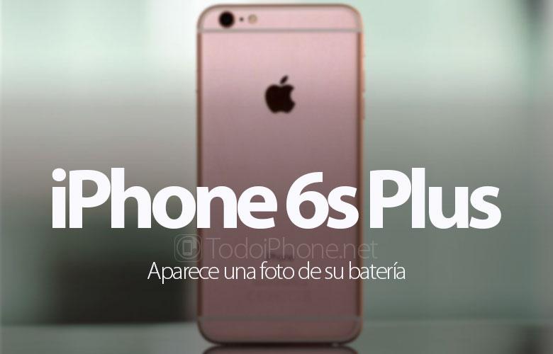 foto-revela-bateria-iphone-6s-plus
