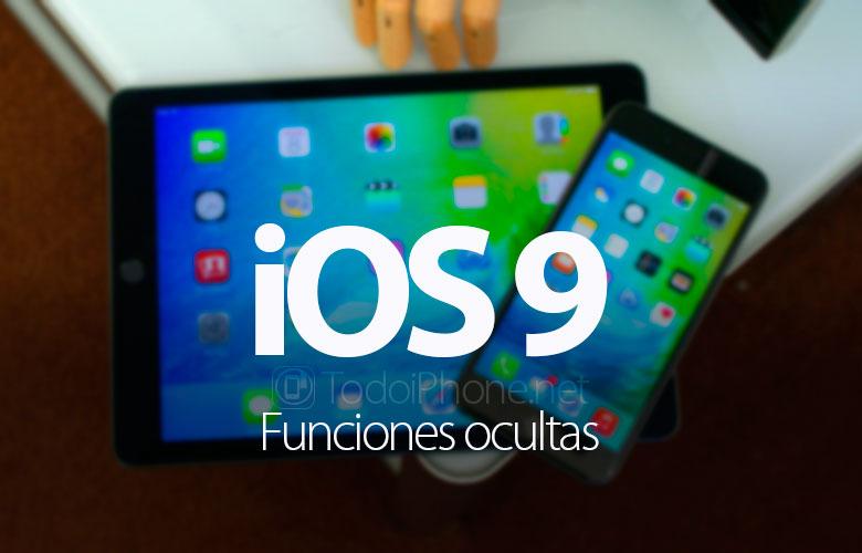 ios-9-funciones-ocultas