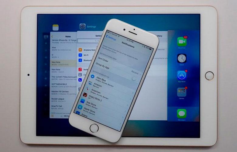 ios-9-iphone-ipad-5-razones-no-actualizar
