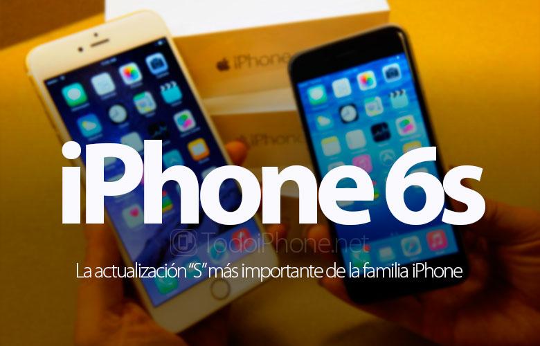 iphone-6s-actualizacion-s-mas-importante-iphone