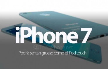 iphone-7-rumores-posible-grosor
