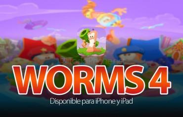 juego-worms-4-disponible-iphone-ipad