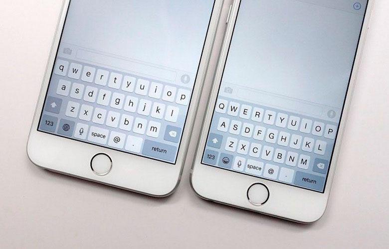 teclado-mayusculas-minusculas-iphone-ipad-ios-9