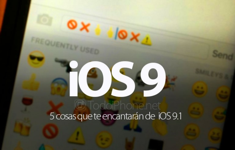 5-cosas-encantaran-ios-9-1