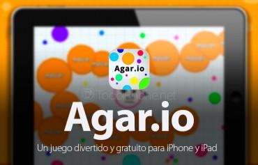 agar-io-juego-gratis-iphone-ipad