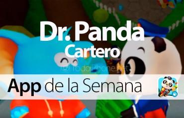 dr-panda-cartero-app-semana