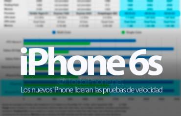 iphone-6s-6s-plus-lideran-pruebas-velocidad