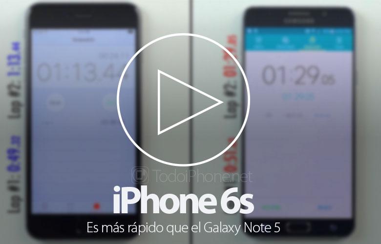 iphone-6s-mas-rapido-galaxy-note-5