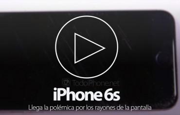 iphone-6s-polemica-rayones-pantalla
