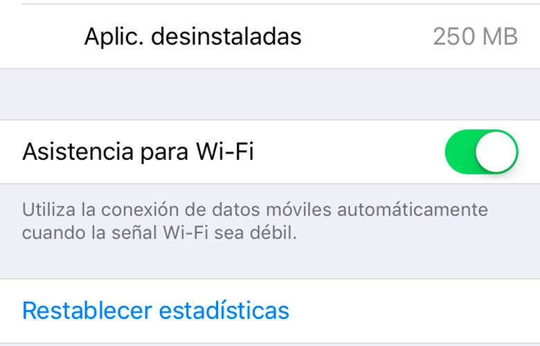 mejorar-reducir-consumo-datos-iphone-ipad-ios-9