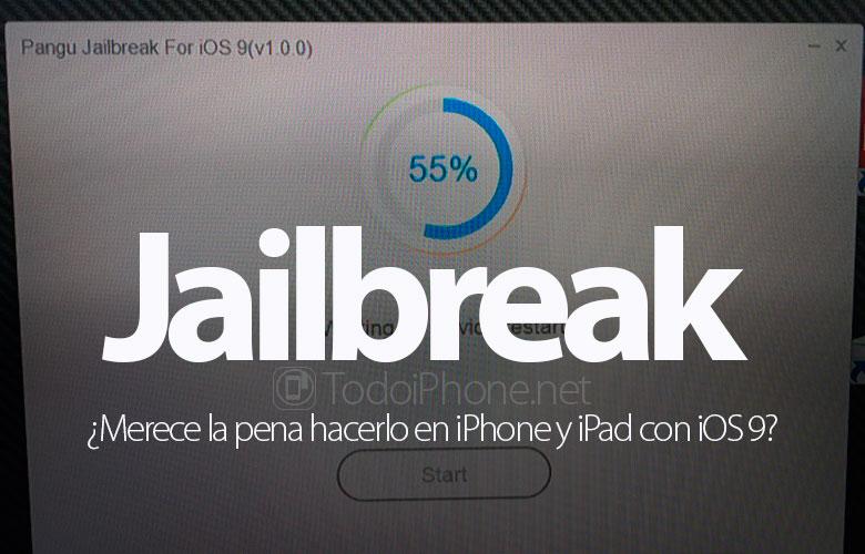 primeras-impresiones-jailbreak-ios-9-iphone-ipad